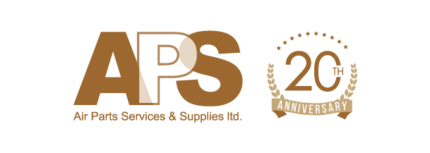 APS Air Parts Services